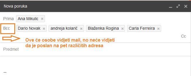 kako-napraviti-kopiju-maila