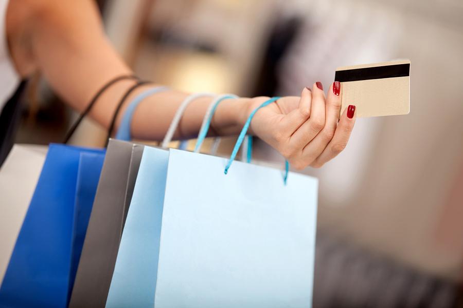 Upoznavanje s brzinom kupovine