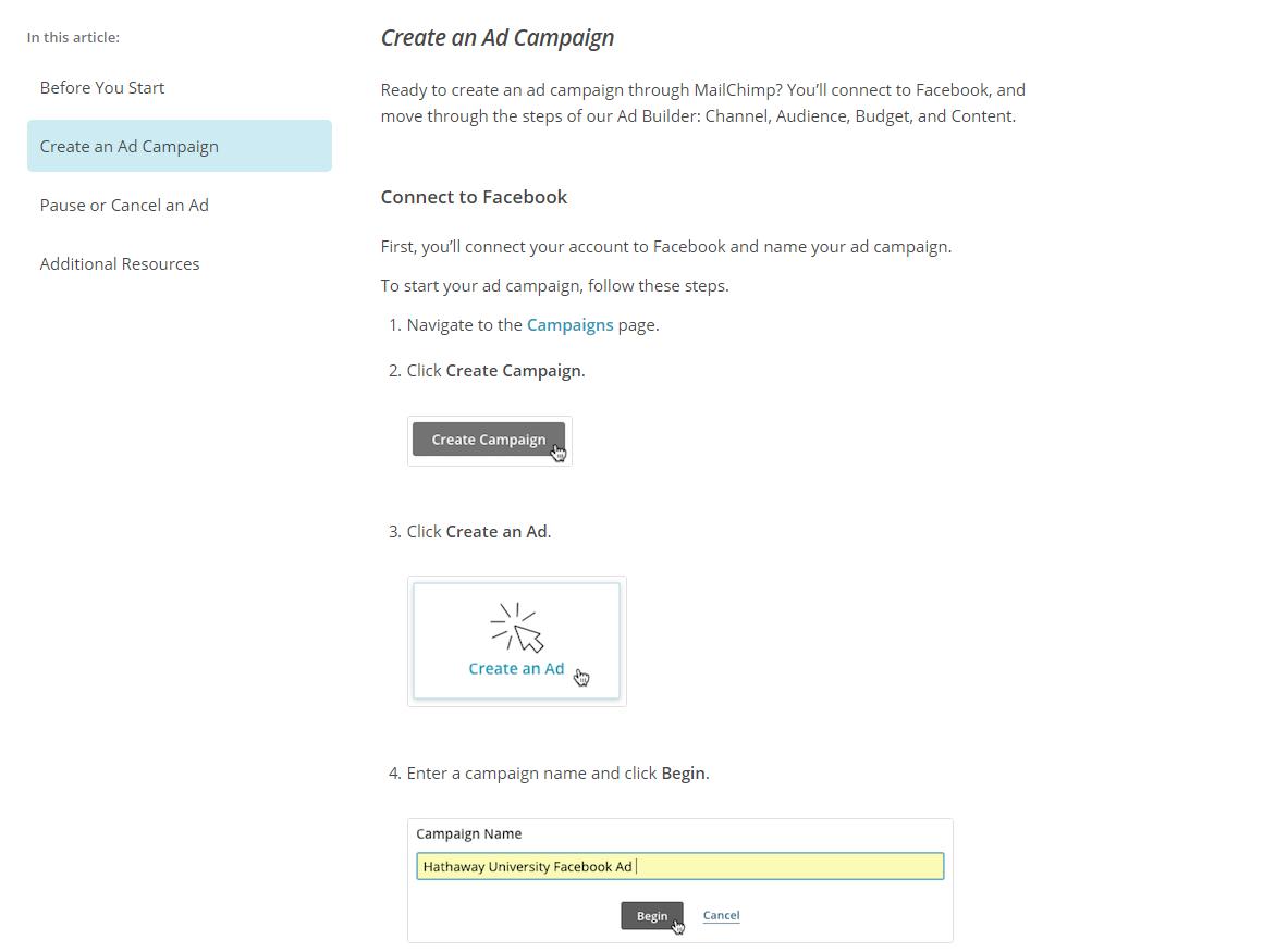 najbolje vrijeme za slanje e-pošte putem interneta bangkok izlasci za expats