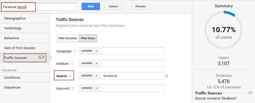 Besplatna web mjesta za upoznavanje i društvene mreže