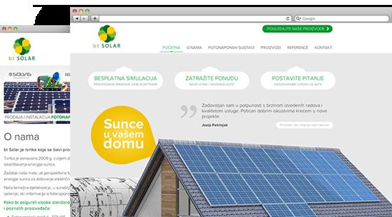 Besplatne web stranice za upoznavanje s prednostima