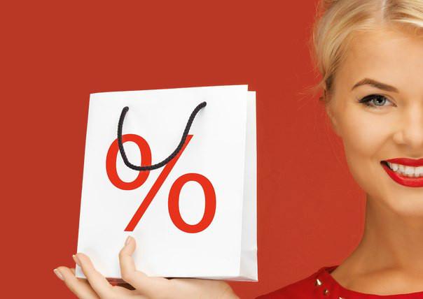 Besplatne online recenzije web mjesta 2012