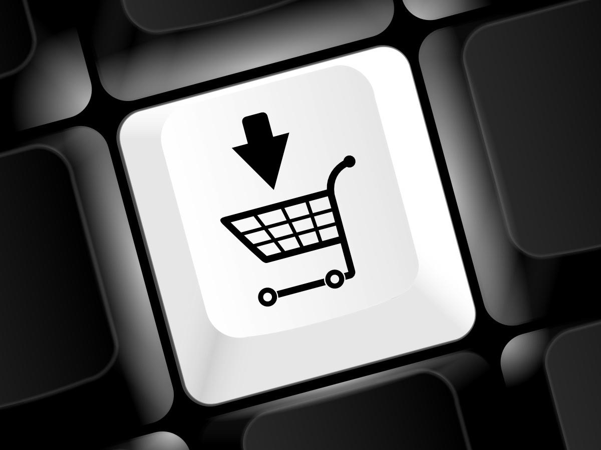 Exchange Online – upotreba i postavljanje elektroničke pošte.