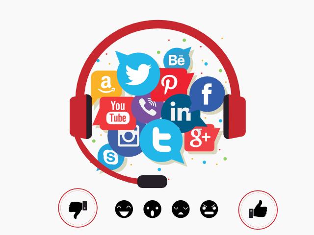 web stranice koje pružaju društvena druženja druženje korejskih gesta