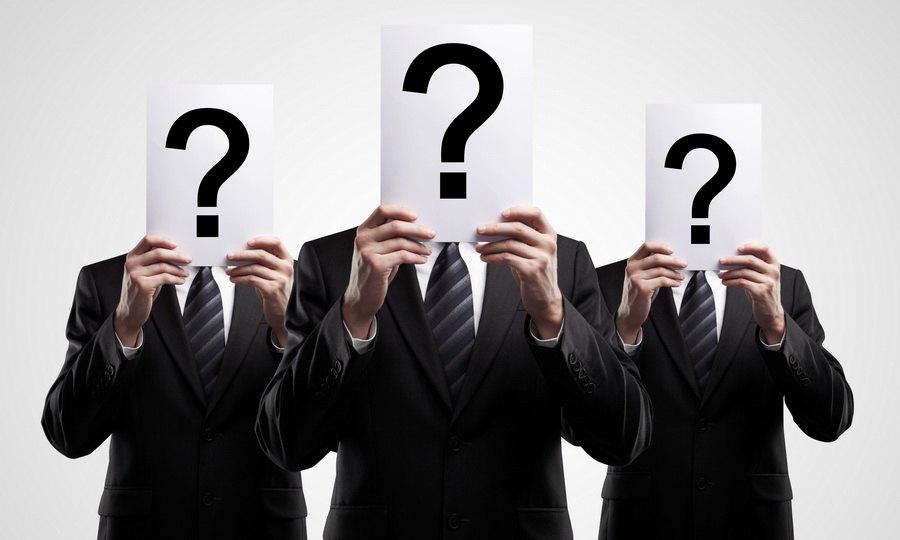 upoznavanje s klijentima i kupcima zakonski izlazak dobna razlika kanada
