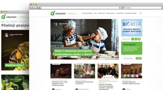 web stranica za zaljubljenike u hranu najbolja društvena mreža za spajanje