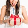 Pripremite web shop za božićnu kupovinu