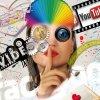 Kakva je veza između društvenih mreža i ranga na Googleu?