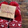 Svima treba jedan dobar vodič za kupovinu darova