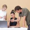 Pogreške koje radite pri vođenju web shopa