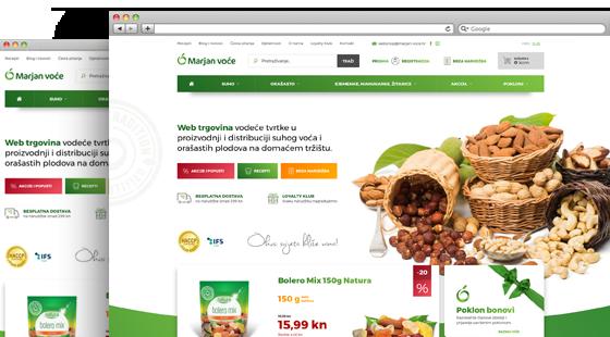 web mjesta za prirodno zdravlje što učiniti ako dečko dođe na web stranice za upoznavanja