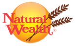 Naturalwealth